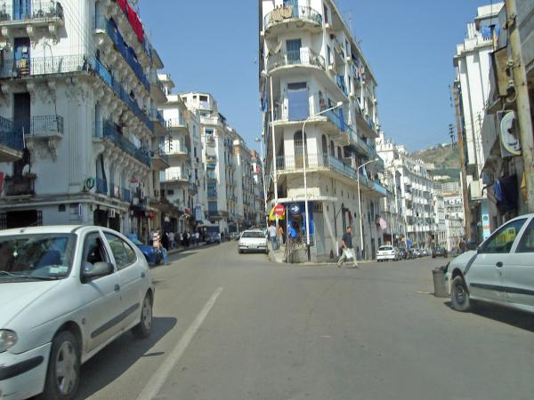 divers_rues_de_bab_el_oued-tn-photo-424