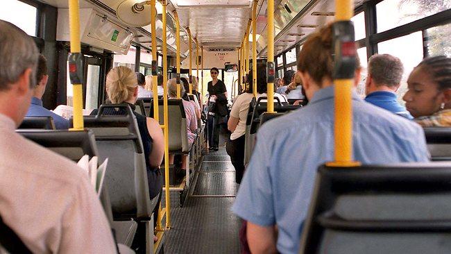 227159-bus-route