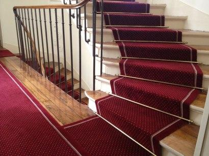 tapis-escalier-1