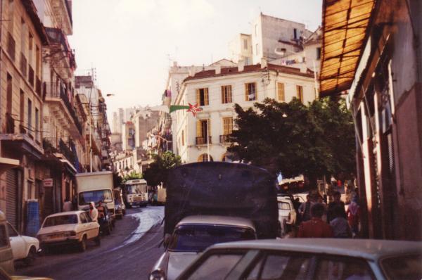 divers_rues_de_bab_el_oued-tn-photo-228