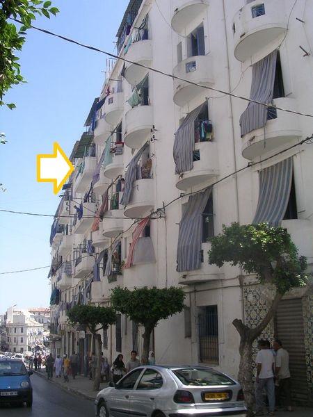 divers_rues_de_bab_el_oued-tn-photo-23