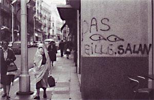 graffiti_oas_alger_1962-736a4