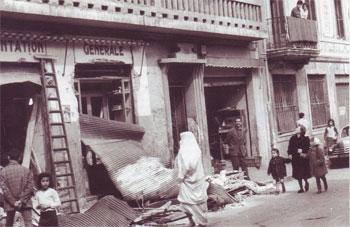 magasin_belcourt_19mars1962